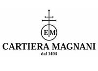 magnani-logo