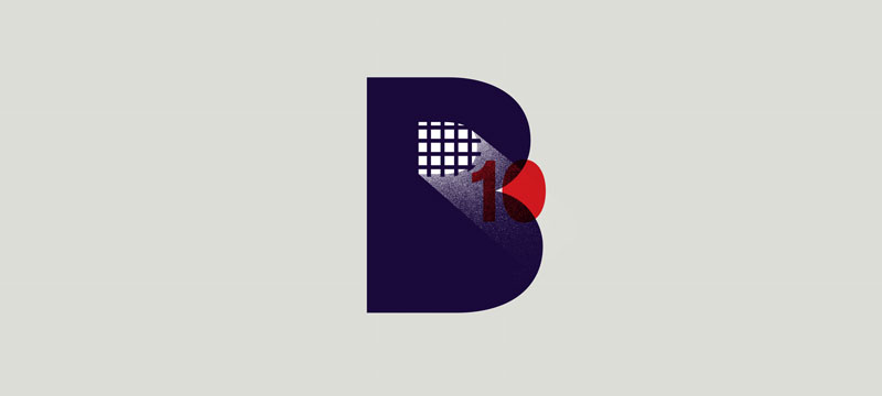b-10-paolo-berra_01