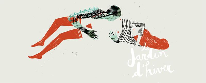 elisatalentino-LE JARDIN D'HIVER-printaboutme-banner800
