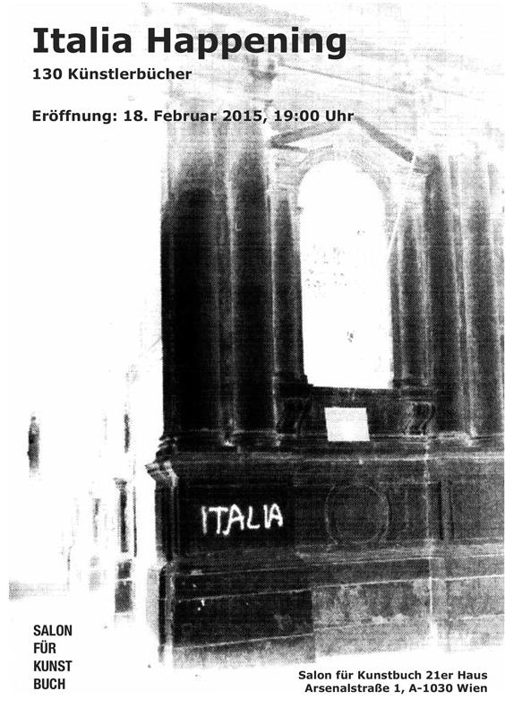 Italia_Happening_Invito_DE