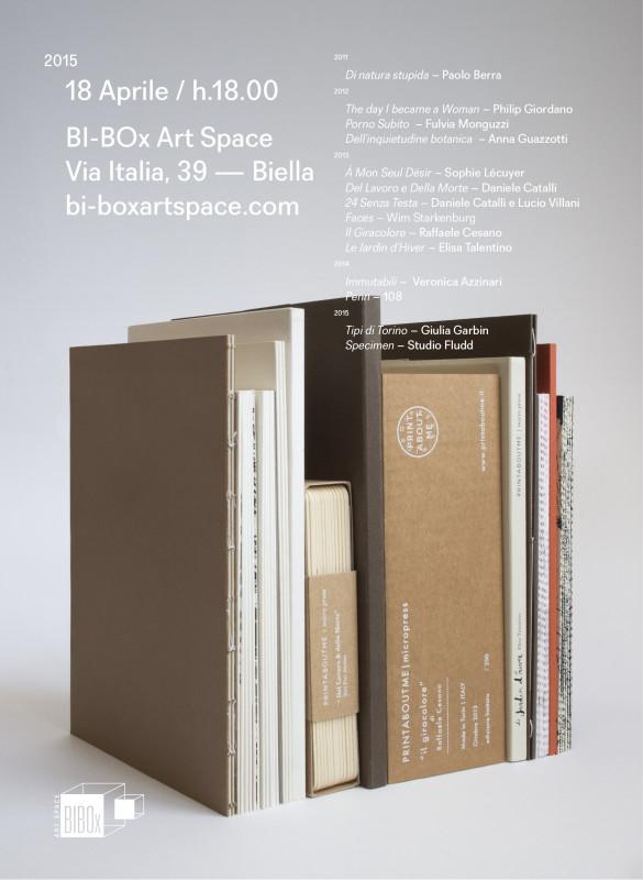 PRINTABOUTME-BIBOX3