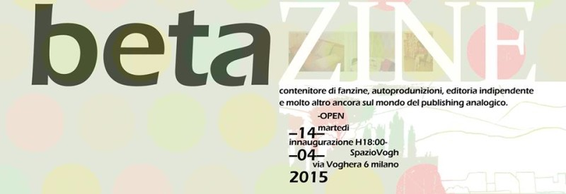 spazio vogh betazine1
