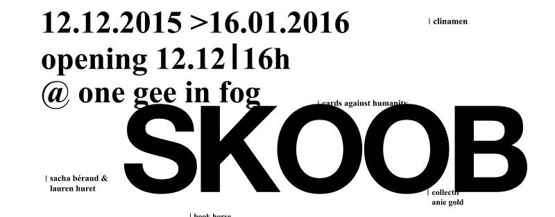 151118_SKOOB_affiche