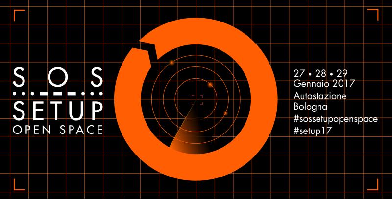 SetUp-Open-Space